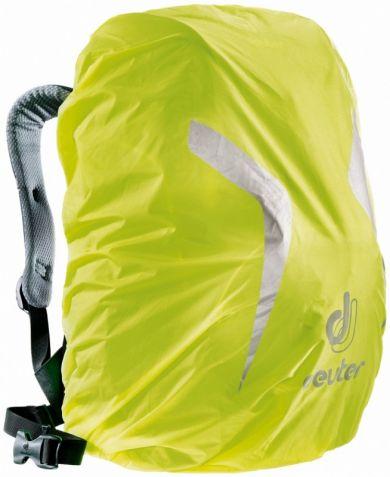 ElementStore - plastenka-pro-onetwo-neon-876