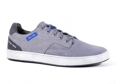 ElementStore - sleuth-canvas-grey-blue-528