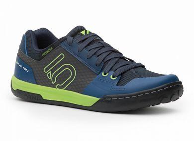 ElementStore - freerider-contact-semi-solar-green-589