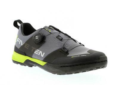 ElementStore - kestrel-grey-slime-984