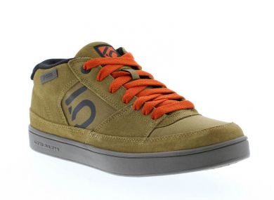 ElementStore - spitfire-craft-khaki-990