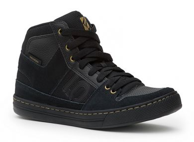 ElementStore - freerider-high-black-614