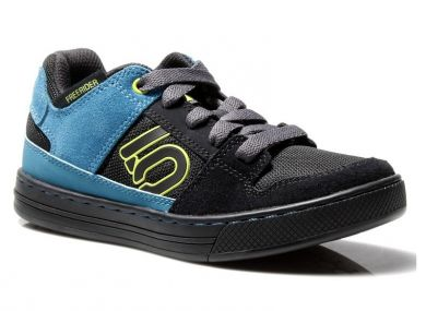 ElementStore - freerider-kids-ocean-depths-479