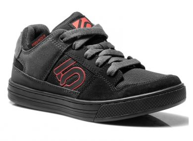 ElementStore - freerider-kids-team-black-red-481
