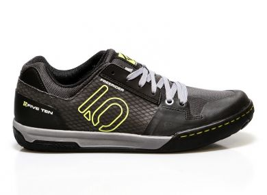 ElementStore - freerider-contact-black-lime-punch-513