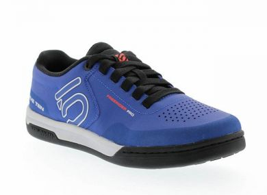 ElementStore - freerider-pro-eqt-blue-1043