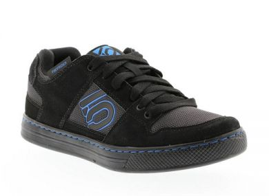ElementStore - freerider-black-shock-blue-1049