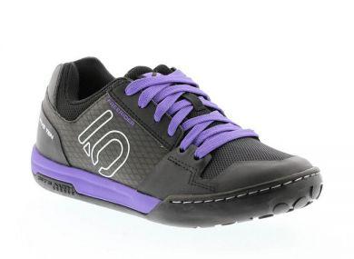 ElementStore - freerider-contact-wms-split-purple-1058