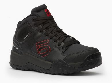 ElementStore - impact-high-black-red-901