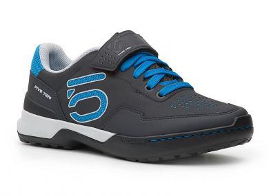 ElementStore - kestrel-lace-shock-blue-636