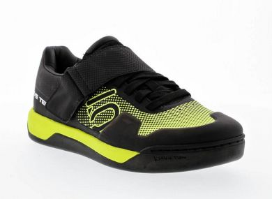 ElementStore - hellcat-pro-semi-solar-yellow-1051