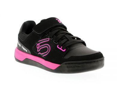 ElementStore - hellcat-wms-shock-pink-1055