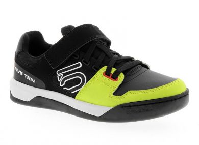ElementStore - hellcat-semi-solar-yellow-1074