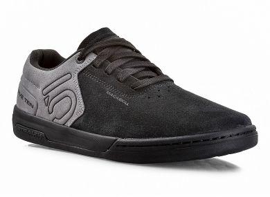 ElementStore - danny-macaskill-black-grey-1031