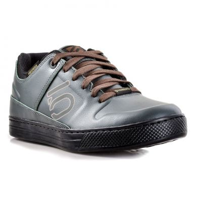 ElementStore - freerider-eps-utility-ivy-1102