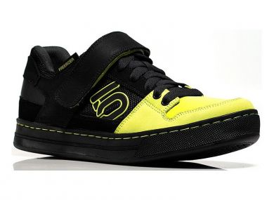 ElementStore - hellcat-black-lime-punch-1175
