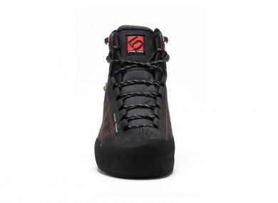 ElementStore - guide-tennie-mid-gtx-black-red-522-1117