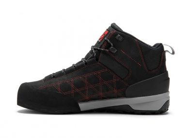 ElementStore - guide-tennie-mid-gtx-black-red-522-1116