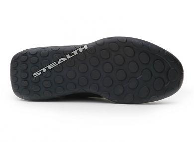 ElementStore - access-base-green-622-1525