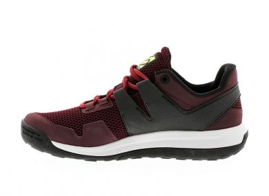 ElementStore - access-mesh-maroon-982-2153