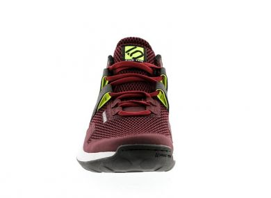 ElementStore - access-mesh-maroon-982-2154