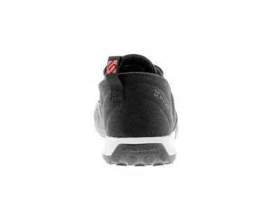 ElementStore - urban-approach-black-1076-2656