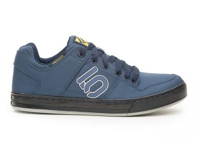 ElementStore - freerider-canvas-mineral-blue-606-2462