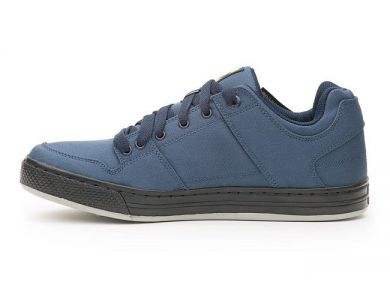ElementStore - freerider-canvas-mineral-blue-606-2463