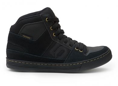 ElementStore - freerider-high-black-614-1481