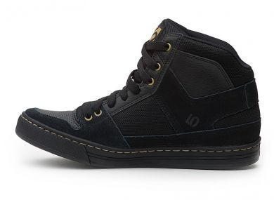 ElementStore - freerider-high-black-614-1482
