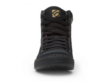ElementStore - freerider-high-black-614-1483