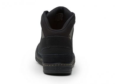 ElementStore - freerider-high-black-614-1484