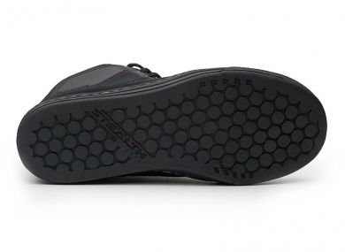 ElementStore - freerider-high-black-614-1486