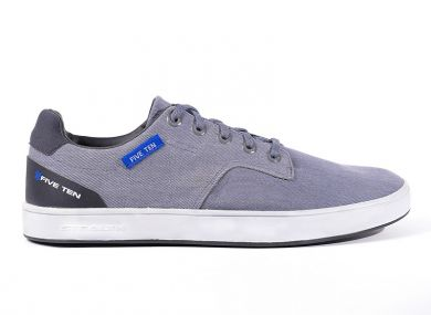 ElementStore - sleuth-canvas-grey-blue-528-1143
