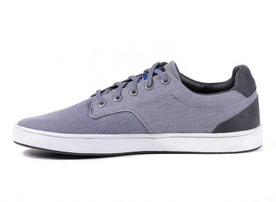 ElementStore - sleuth-canvas-grey-blue-528-1144