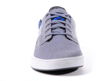 ElementStore - sleuth-canvas-grey-blue-528-1145