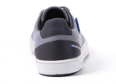 ElementStore - sleuth-canvas-grey-blue-528-1146