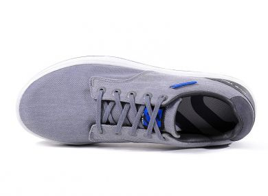 ElementStore - sleuth-canvas-grey-blue-528-1147