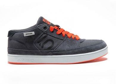 ElementStore - spitfire-dark-grey-bold-orange-529-1149