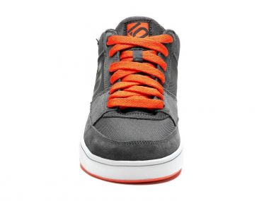 ElementStore - spitfire-dark-grey-bold-orange-529-1151