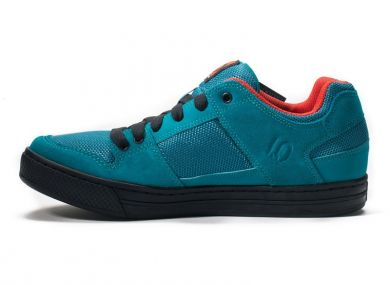 ElementStore - freerider-teal-grenadine-439-926