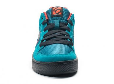 ElementStore - freerider-teal-grenadine-439-924