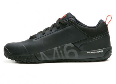 ElementStore - impact-vxi-team-black-478-913