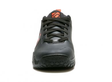 ElementStore - impact-vxi-team-black-478-914