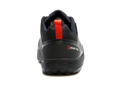 ElementStore - impact-vxi-team-black-478-915