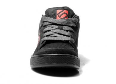 ElementStore - freerider-kids-team-black-red-481-949