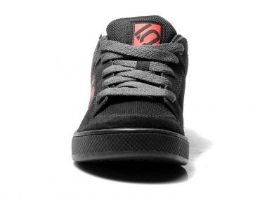 ElementStore - freerider-kids-team-black-red-481-949