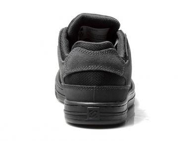ElementStore - freerider-kids-team-black-red-481-950