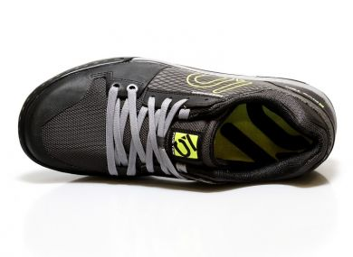 ElementStore - freerider-contact-black-lime-punch-513-1349