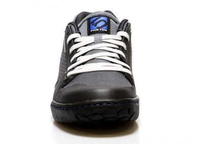 ElementStore - freerider-contact-grey-blue-514-1407